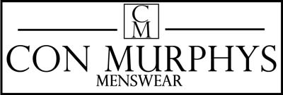Suits Cork
