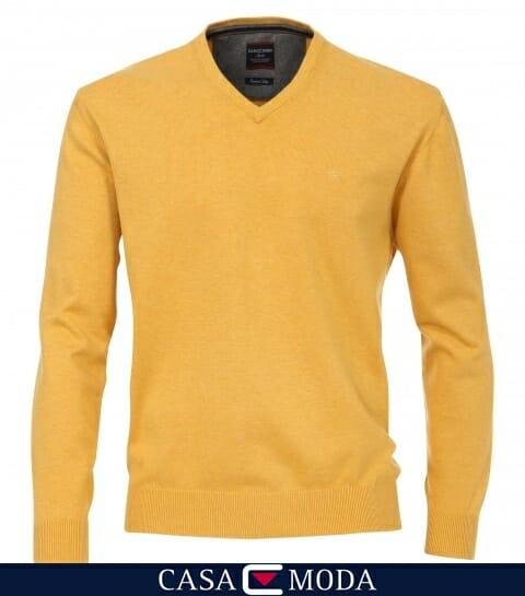 1af4e282a03 Casa Moda V Neck Sweater