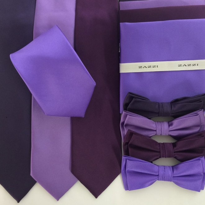 B1764 Purples all