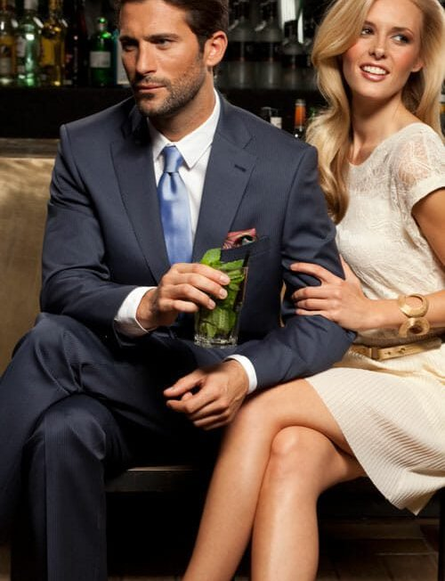 Baumler-suit-cork