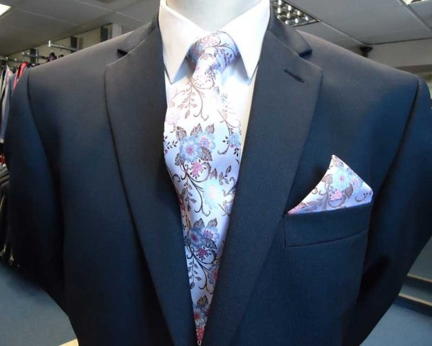 Charcoal-Wedding-Suit