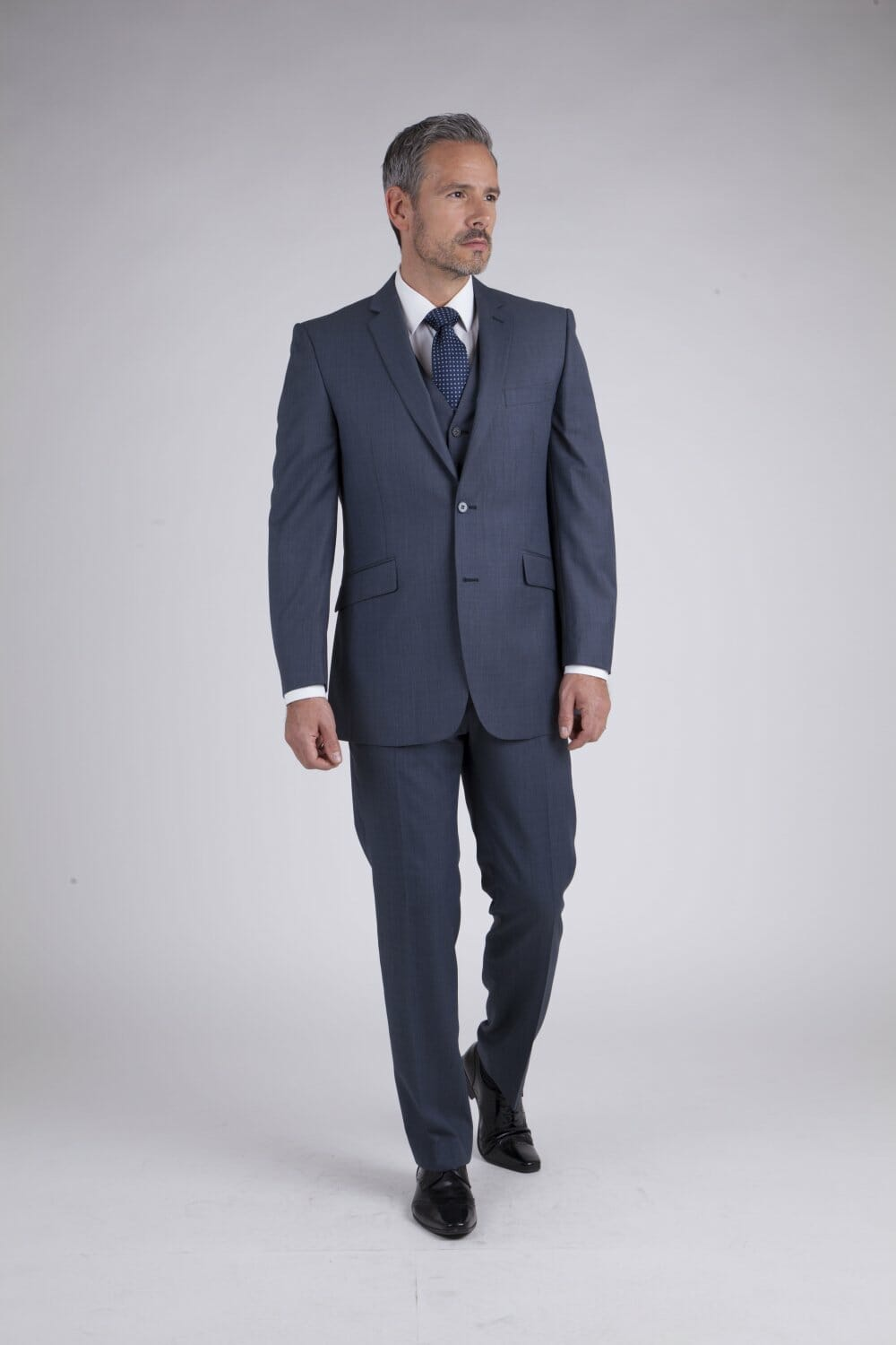 Wedding Suit Rental - Con Murphys Menswear