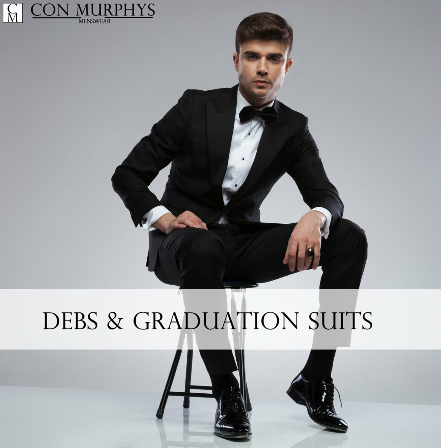 b5f39bb9bc8 After all that hard work to finally get through the Leaving Cert its now  time to celebrate! Your Debs or Graduation as its also called is a truly a  very ...